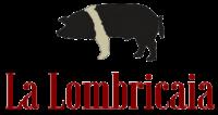 LaLombricaia_Logo